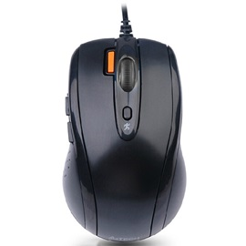 A4TECH N-70FX Wired Mouse Gaming Mice USB Mouse