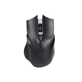 W1008 Wireless Optical Mouse for iPad/MAC/Laptop