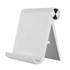 LENUO DL-19 Holder for Cellphones & Tablets