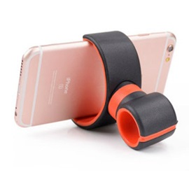 Cheap Phone Holder Mount for Car Vent/Cycling/Desk