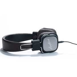 Remax 100H Foldable Comfortable HD Stereo Headset