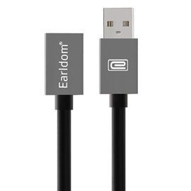 Earldom USB 3.0 Extension Cable