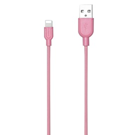 Remax Data Sync Charger USB Cable for iPhone5/6s
