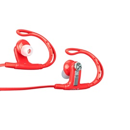 Professional Subwoofer Sport Partable Earphone