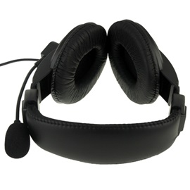 OVLENG OV-L750MV Professional Games Headphone