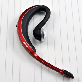 New Wireless Bluetooth 3.0 Stereo with Mic Headset for Mobile Phone