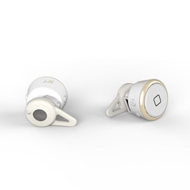 Ear Style Intelligent Voice Stereo Muise Earphones