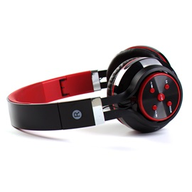 B07 Wireless Bluetooth Headphone