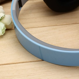 CYKE Wireless Bluetooth Headphone