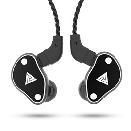 Ear Style Hole Answering Phone Song Switching Volume Control Bluetooth Headphones