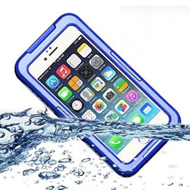 For iPhone 6S 6 Plus Waterproof and Dustproof Popular Brands Case