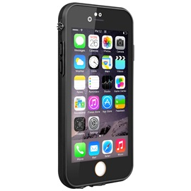 Shockproof Dustproof Underwater Diving Waterproof Cases Cover for iPhone6/6s/6plus/6sPlus
