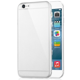 Ultra-thin Transparent Case for iPhone6/6s/6Plus /6sPlus