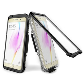 Newest Resistant Water Protective Case for Samsung Galaxy Note 7