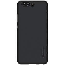 NILLKIN Pure Color Ultra-thin Protective Case for HUAWEI P10/P110 Plus