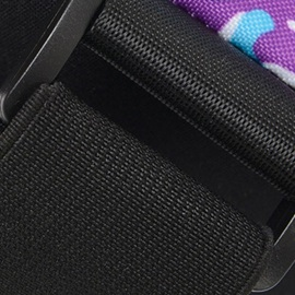 Camouflage Sports Armband Double Pockets Multifunctional Outdoor Arm Bag for iPhone7 7Plus Samsung S7 S7E S8 S8Plus