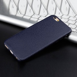 Soft TPU Ultra Slim & Light Protection Case Shock-Absorption Bumper and Anti-Scratch for IPhone 8/8 Plus/7/7 Plus
