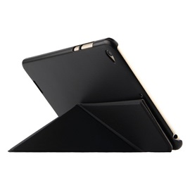 Xiaomi Mi Pad 3 Case PU Leather Smart Case With Stand Function for Xiaomi Mi Pad 3&2