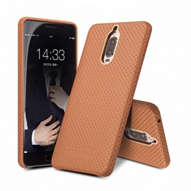 Huawei Mate 9 Case Premium Leather with Full Body Protective and Anti-Scratch for Huawei Mate 9&Mate 9 Pro