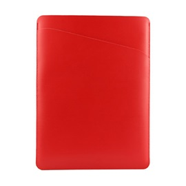 Xiaomi Mi Air (13.3-inch) Notebook Cover 13.3