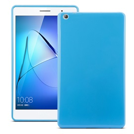 TPU Ultra-thin Soft Case for HUAWEI 8-inch Play 2 Tablet