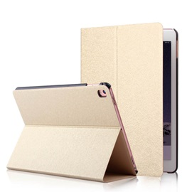 DILUO Ultr-thin Foldable Case for Ipad air/pro 9.7