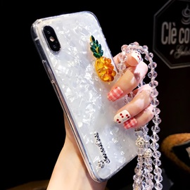 YZ01 Phone Case for iPhone X/ 8 Plus /8 /7 /7Plus