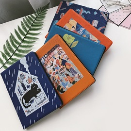 iPad Protective Case for Apple