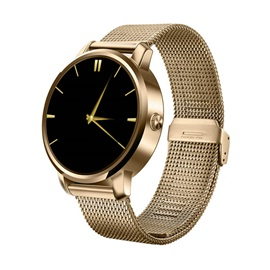V360 Smart Watch with Siri Function IP57 Waterproof for Apple iPhone Android SMS Whatsapp
