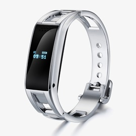 Smart Watch Bracelet Smartband D8 Bluetooth Smart Watch Call Reminder for Android Cell Phones