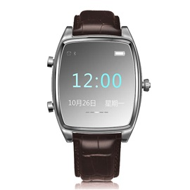 Health Smart Watch Blood Pressure Heart Rate Monitor Sleep Monitor Smartwatch for iOS Android