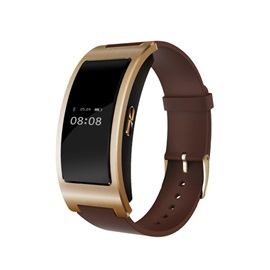 Heart Rate Blood Oxygen Smart Bracelet CK11 Bluetooth 4.0 Sleep Tracker Drink Reminder Call Reminder Band for iOS Android