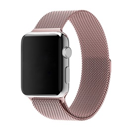 Stainless Steel Wrist Bracelet Sport Band Strap For Apple Watch Sport Watchband 42mm/38mm