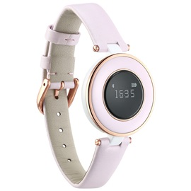 G2 Android Smart Watch for Women Waterproof Sleep Monitor for Android Samsung Phones