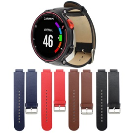Smart Watch Band for Garmin Forerunner 230 235 630 Wearable Tech