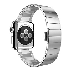 HOCO 42mm Metal Strap for Apple Smartwatch Tech Iwatch