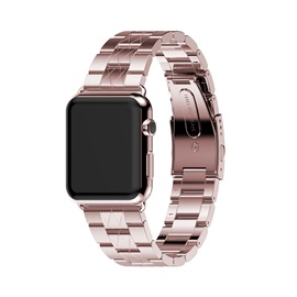 Apple Watch Band for iWatch Series 3/2/1