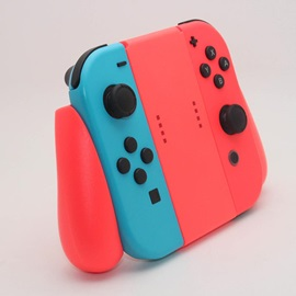 New Plastic Game Handle for Switch