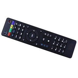 New Factory Original MAG250 MAG254 IPTV Box Replacement Remote Control