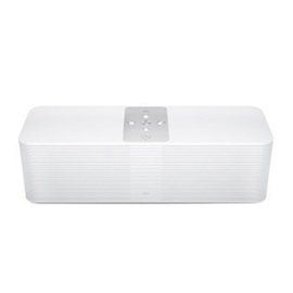 XIAOMI Network Wireless Speaker Support Voice Control Bluetooth Speaker