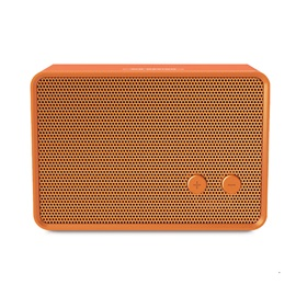 WK SP350 Mini Subwoofer Bluetooth Speaker