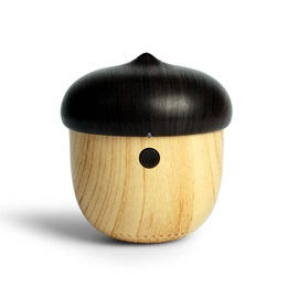 J2 Mini Pine-cone Wireless Speaker