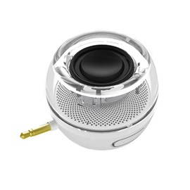 F10 Mini 3.5mm Plug Speaker