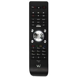 VU Duo 2 Remote Control