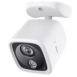 TP-LINK TL-IPC20 Mini Add-on HD Security Camera 720P Outdoor Network Camera Day/Night