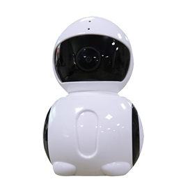 G1804-1280PH IP Camera Surveillance IR-Cut Camera For Home Security