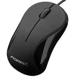 FOREV FV-S1 USB Optical Mouse