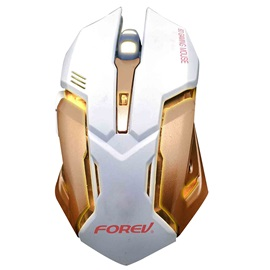 FOREV FV-ST18 USB Optical Mouse