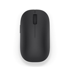 Xiaomi Mouse Mi Band Mouse Wireless 2.4GHZ 1200 Dpi Portable Mouse