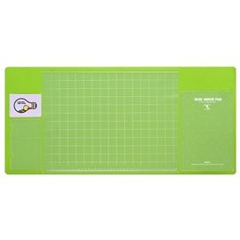 Large Mouse Pad,Functional Extended PVC Mousepad
